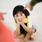 Disciplina Infantil: Por onde começar?