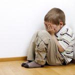 Quando procurar um psicólogo infantil?